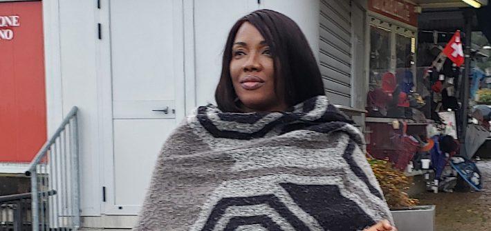 senior reflects- Chinasa Nwankwo