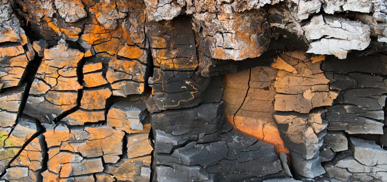 Stock photography of rocks.